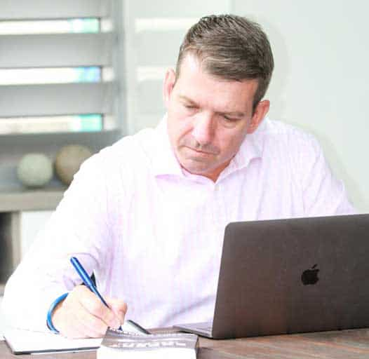 business coaching brisbane australia